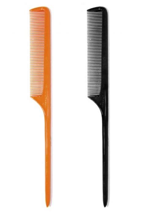 Sisir Sasak sisir sasak tipe 2 comb