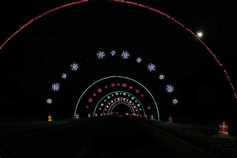 wayne county lights michigan exposures wayne county lightfest 2013