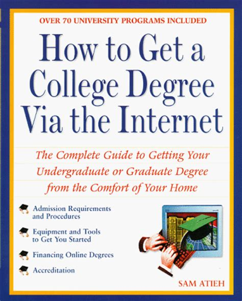 get college degree degree a masters