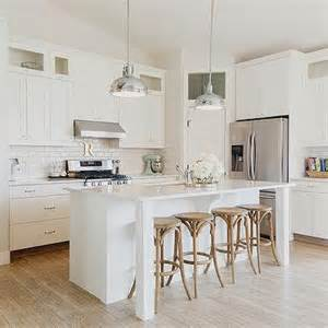 corner pantry cabinets design decor photos pictures
