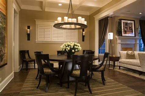 contemporary chandeliers for dining room contemporary chandeliers for dining room talentneeds