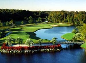 luxury champions gate villa golf courses disneys