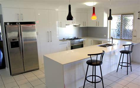 custom kitchen cabinets brisbane pk kitchen design pk kitchen design