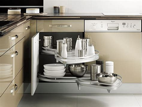 smart kitchen storage ideas for small spaces 11 stylish