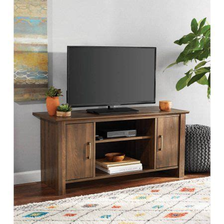 mainstays 16 inch pedestal 17 best ideas about stand for tv on pinterest wood tv