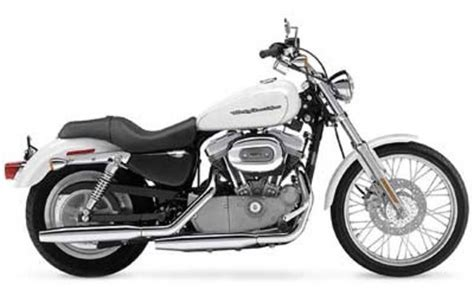 bmw motorcycle dealers in ct 2004 harley davidson sportster 174 xl 883 custom motorcycle