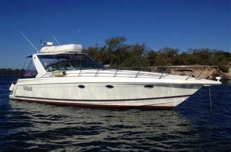formula boats dealer login formula 41pc sport cruiser for sale trade boats australia