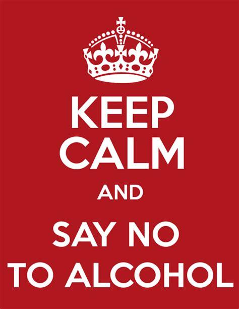 imagenes cristianas en ingles short term effects of alcohol abuse drug com