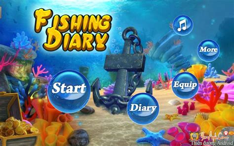cách mod game java offline hack fishing diary mod full tiền cho android game bắn c 225