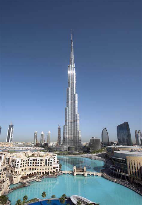 burj khalifa burj khalifa wallpaper wide hd