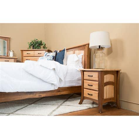 bedroom furniture little rock ar bedroom furniture little rock ar 28 images klaussner