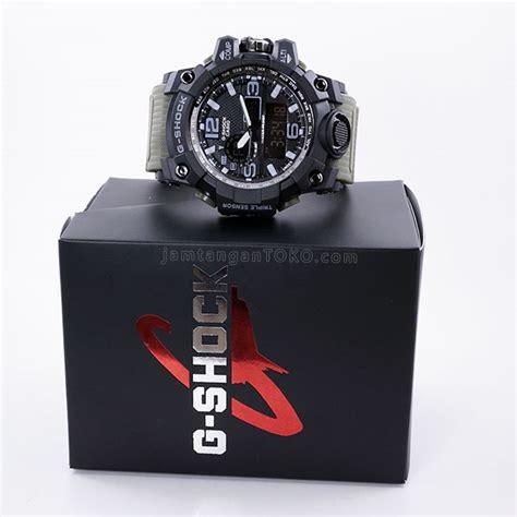 Jam Tangan Original Swiss Navy 8910ms Hijau 1 harga sarap jam tangan g shock mudmaster gwg1000 1a3 hijau kw 1