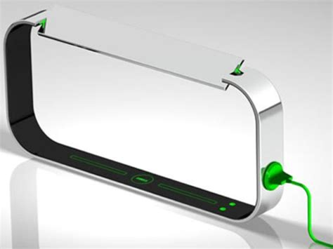 desk light 10 energy efficient led desk ls hometone