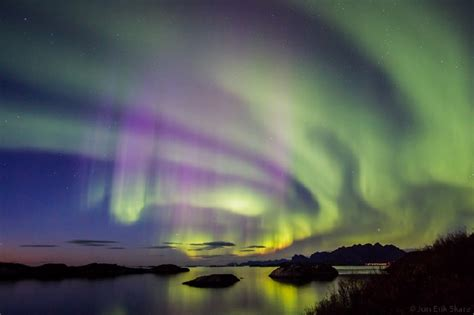bodo northern lights 15 best images about scandinavian midnight sun on