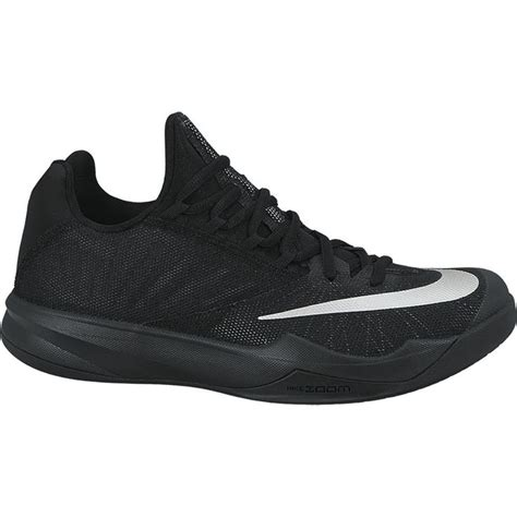basketball shoes for point guards 11 best best basketball shoes for point guards images on
