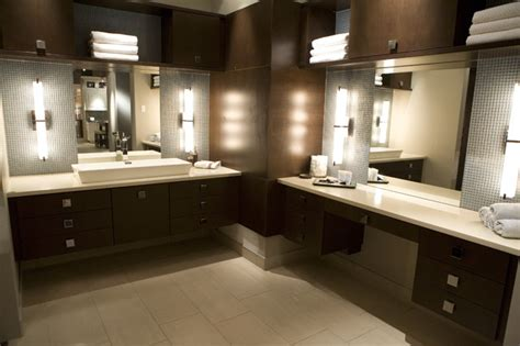 small bathroom countertop ideas seifer countertop ideas contemporary vanity tops and side splashes new york by seifer