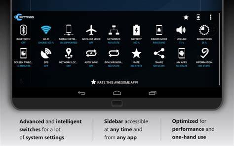 lg app apk app settings apk for lg apk for lg