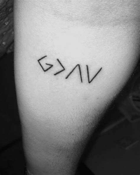 small male tattoo 25 best ideas about small forearm tattoos on