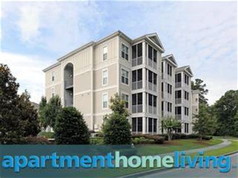 Abberly Luxurious Apartments In West Abberly At West Apartment Homes Apartments