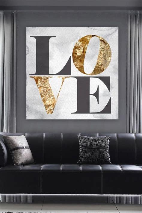 hautelook home decor pinterest the world s catalog of ideas