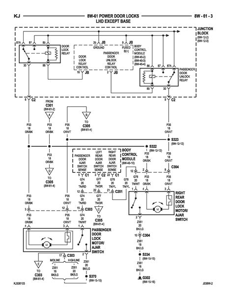 wiring diagram for 2004 jeep liberty wiring get free