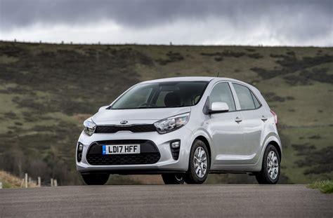 kia car prices uk kia uk reveals picanto quantum special edition autoevolution