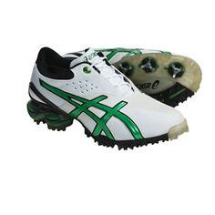 most comfortable golf shoes for men 1000 images about golf gq on pinterest golf apparel