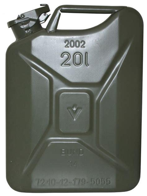 küchen kanister aus rostfreiem stahl 20 liter kanister kanister rechteck aus pe 20 liter mit