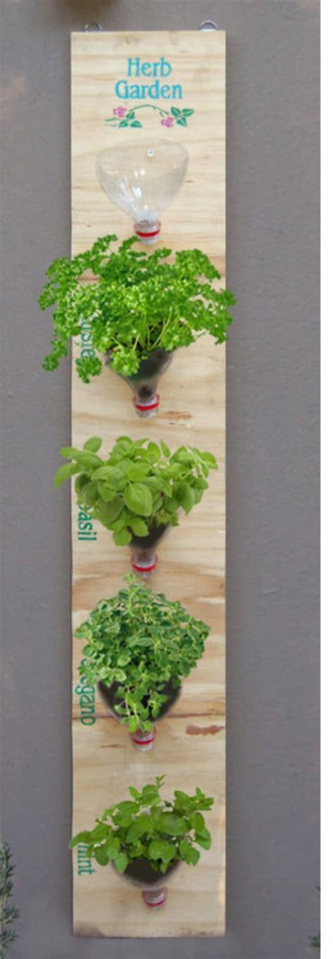 indoor herb garden diy 17 best 1000 ideas about herb garden indoor on pinterest