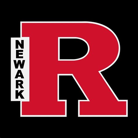 rutgers newark housing men s basketball graduate assistant rutgers newark hoopdirt