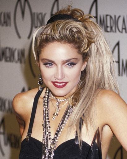 the shag hair style photos 1985 hollywood s iconic hairstyles through the years