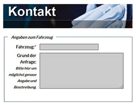Türe Ausbeulen Und Lackieren Kosten by Blechsch 228 Den Ausbeulen Ohne Lackieren