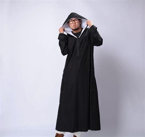 arab thobe pattern 7 best muslim wear for men images on pinterest islamic
