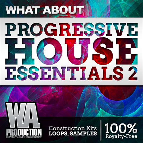 free house music sles progressive house free 28 images progressive house free mp3 28 images va beatport