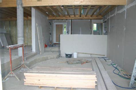Incroyable Escalier Entre Cuisine Et Salon #1: juin2005_046.jpg
