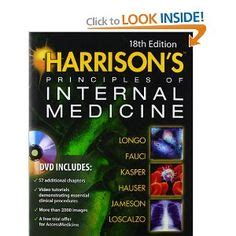 Handbook Of Engineering25 Paket 5 Ebook 1000 images about books on recommended books