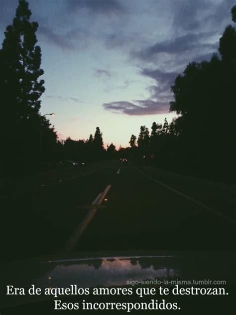 imagenes de paisajes sad paisaje tumblr