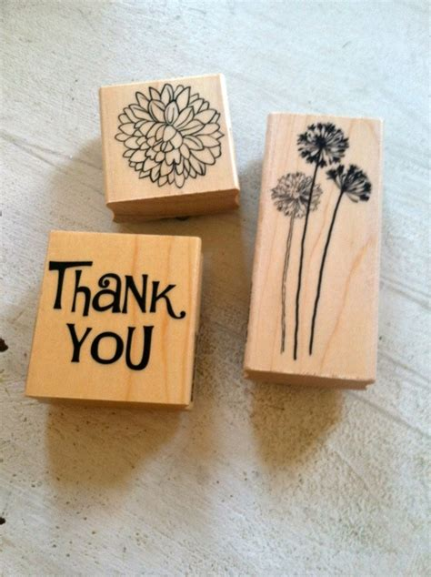 make your own thank you cards with photo 108 best baby shower images on