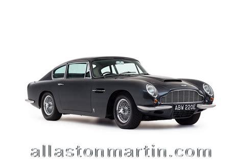 Aston Martin Buy by Aston Martin Cars For Sale Buy Aston Martin Details