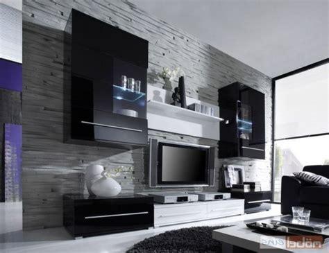 moderne tapeten f眉rs wohnzimmer wohnzimmerwand modern moderne innovative luxus interieur