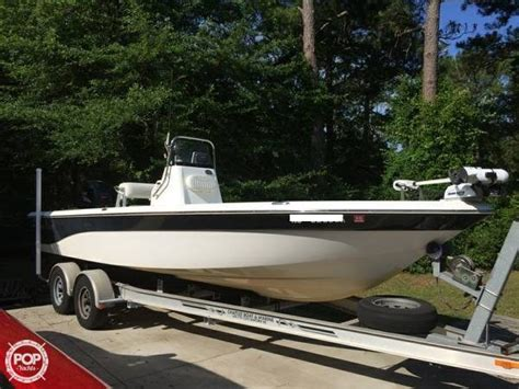 nautic star bay boat for sale nc used center console nautic star boats for sale boats