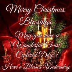 merry christmas blessings   images daily sms collection