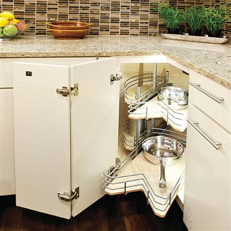 Kitchen Furniture Accessories Browse Kitchen Accessories Wellborn Cabinets