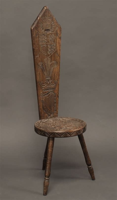 spinning chair in denhams past antique auctions denhams