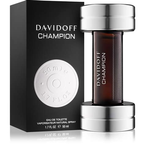 Parfum Davidoff davidoff chion eau de toilette pentru barbati 90 ml aoro ro