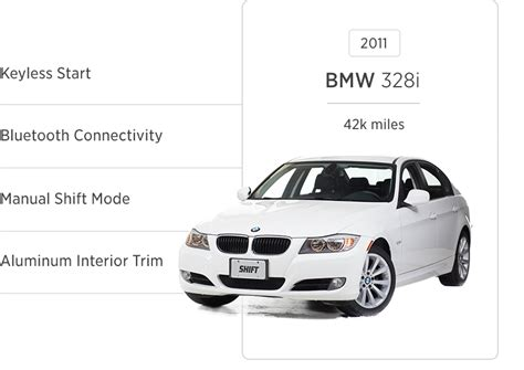 what is the best used bmw to buy 100 best bmw to buy used usedcarsonsale co uk bmw