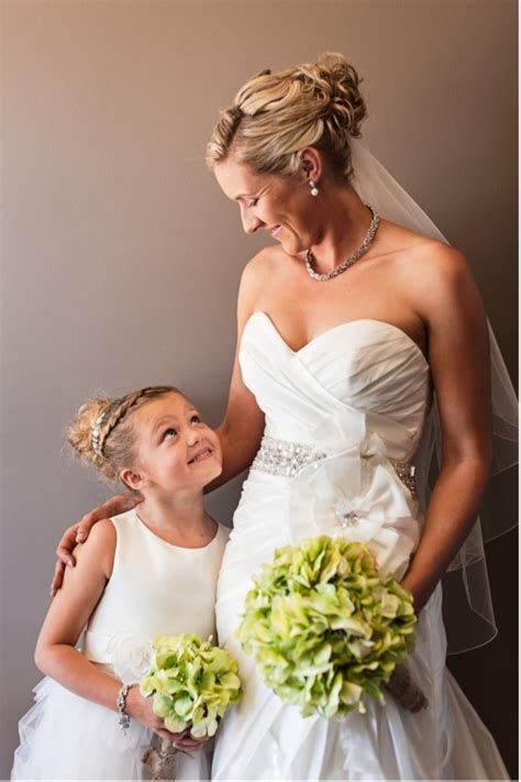 Wedding My Kinds Your by How To Involve Your Child In Your Wedding Polka Dot