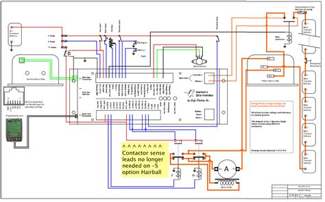 www electrical wiring of house com electrical wiring diagram for a house agnitum me