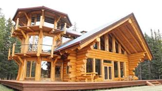 House Plans With Walkout Basement log cabin kings on twitter quot tbt take a peek chilkoexp