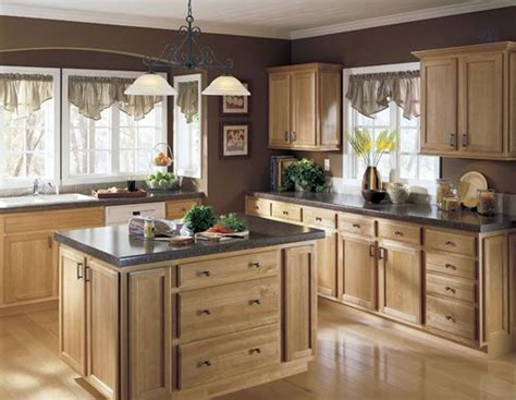armstrong kitchen cabinets 17 best images about armstrong cabinets on pinterest